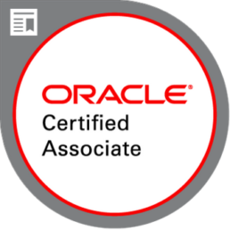 Logo Uncode