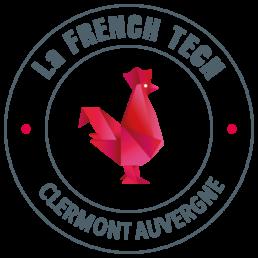 La French Tech Clermont Auvergne