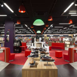 magasin besson chaussures